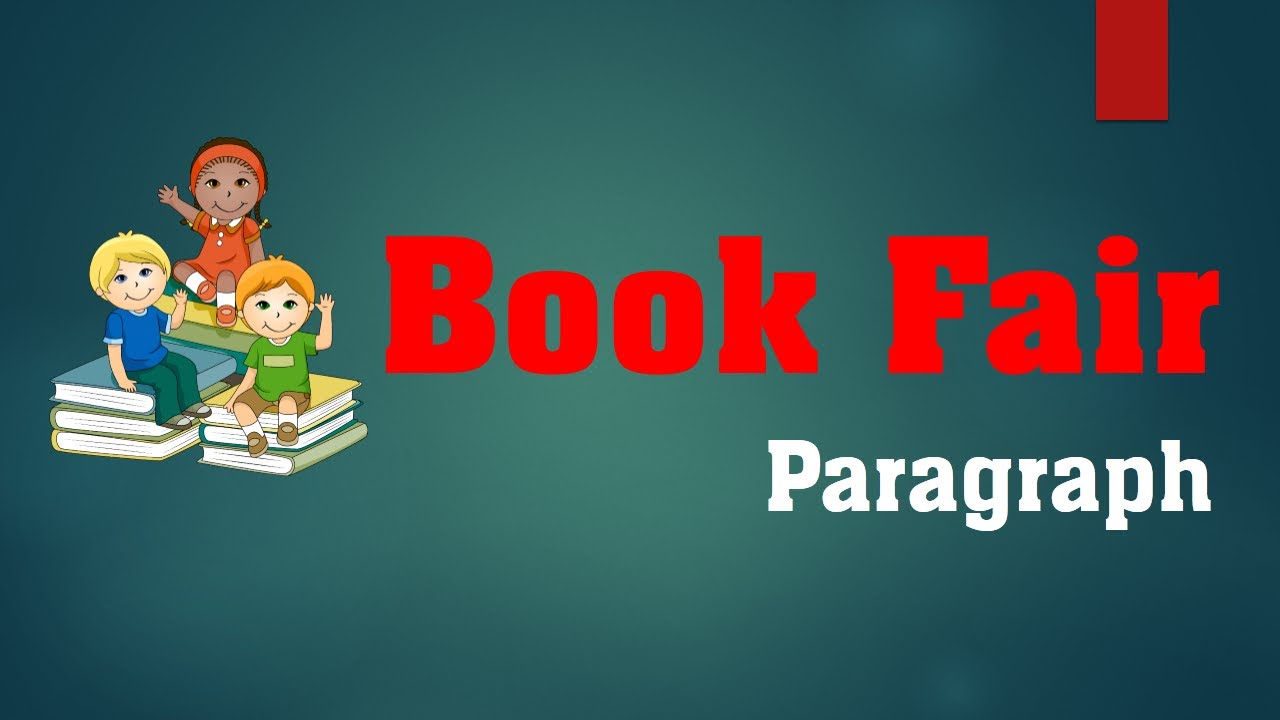 English Paragraph Book Pdf