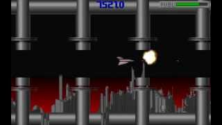 Exaggerated Software - Evasive Maneuvers - 1994