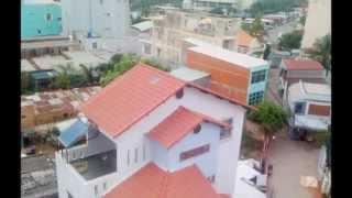 Van phong cho thue si khu vuc trung tam quan 9, Tp. Hồ Chí Minh; Call: 0917283444, 0917936444