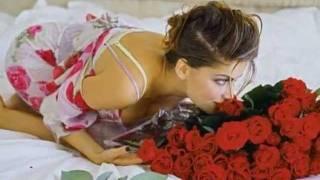 """""""A Woman's Heart"""".wmv - Chris De Burgh - Lyrics"""