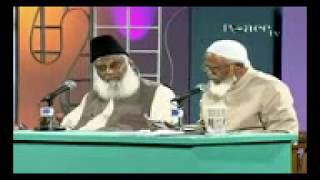 Question and Answer .Haqeeqate e  iqsame shirk .urdu