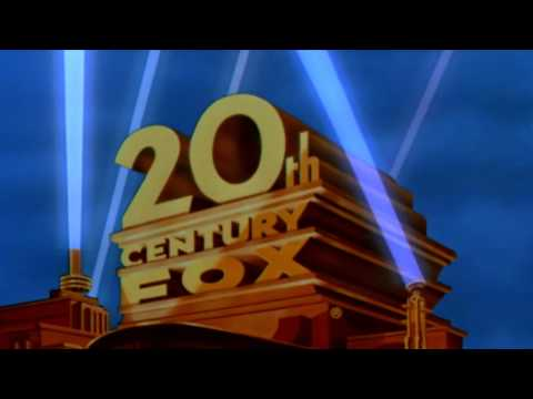 20th Century Fox Theme Tune Music HD