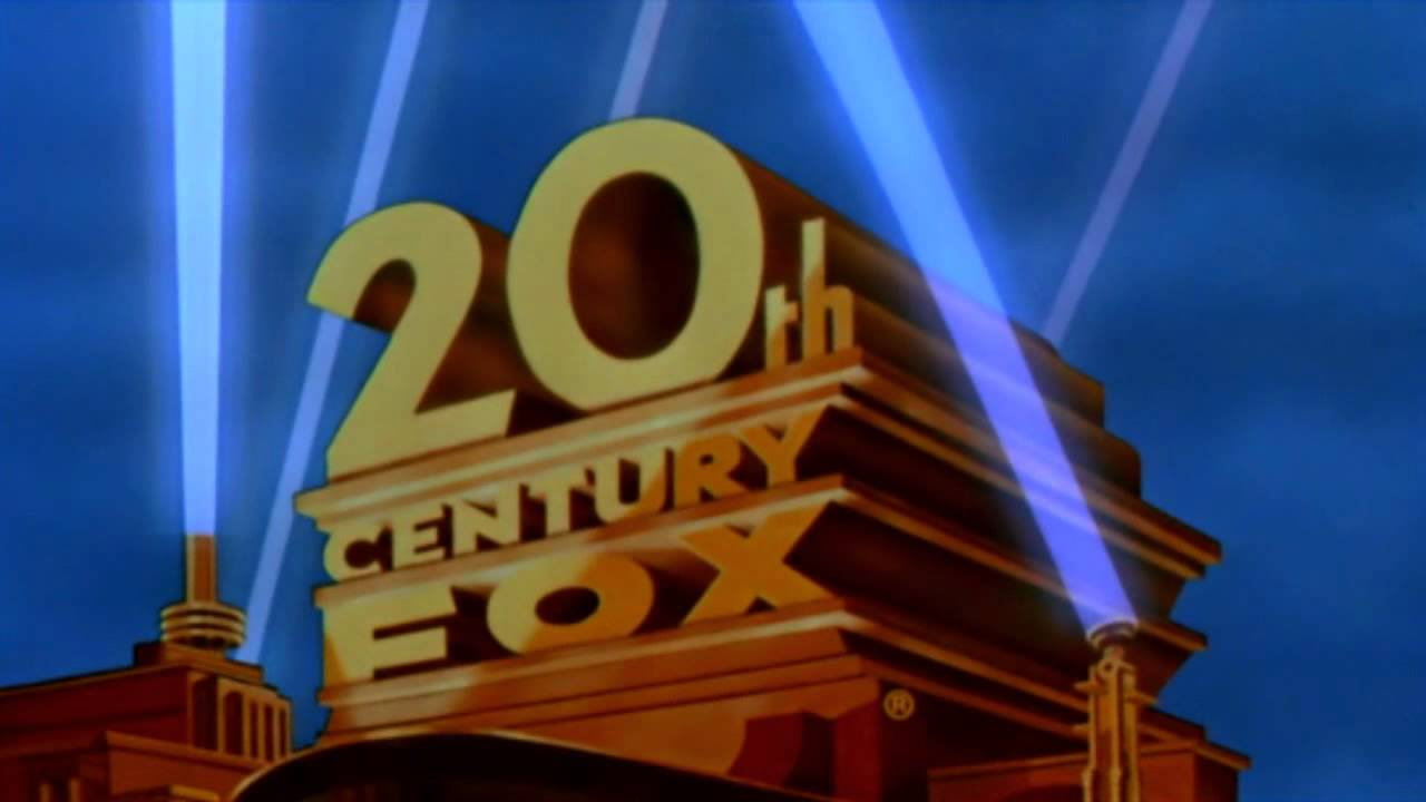 20th Century Fox Theme Tune Music Hd