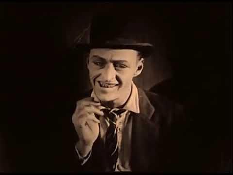 Наказание (The Penalty), 1920