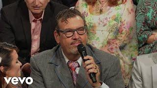 gene mcdonald adam crabb   sinner saved by grace live