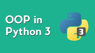 Python 3 for Beginners | Python 3 Programming - Object Oriented Programming in Python3 | Eduonix