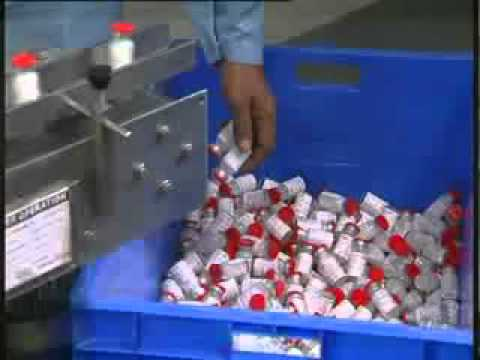 My Pharma store | video pharma manufacturing facility | how medicines are made