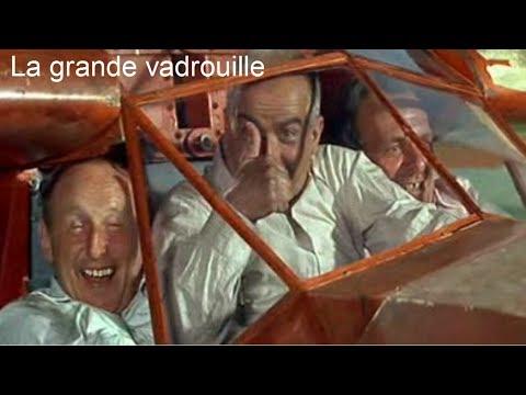 la-grande-vadrouille-1966---casting-du-film-réalisé-par-gérard-oury