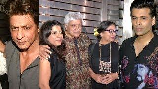Vasundhara Das; KK; Shaan; Loy Mendonsa