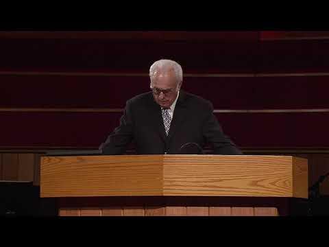 The Best Friend of the Wicked | Rev. John MacArthur