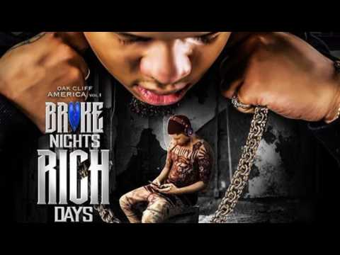 Yella Beezy — Don't Check For Me Prod  By Shun On Da Beat