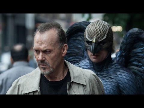 Assistir Filme Birdman A Inesperada Virtude Da Ignorância 2015 Comédia, Drama completo dublado [HD]