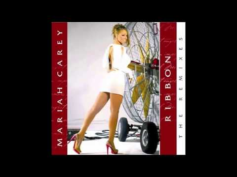 Mariah Carey - Ribbon Instrumental