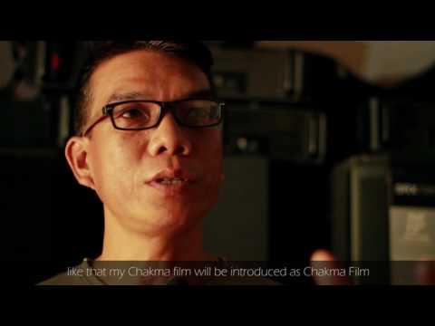 Felim-a film by Turin Tanchangya and Adit Dewan (official trailer)