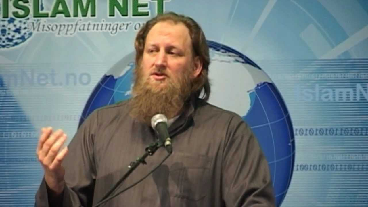 Why will Allah punish so severely? - Q&A - Abdur-Raheem Green