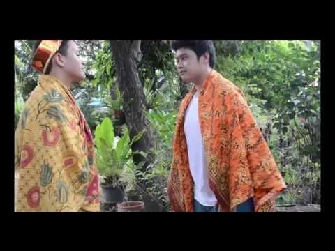 Ramayana Movie (8 Counsel)