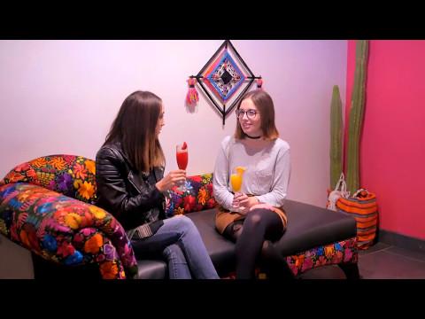 Entrevista Desayunos Chepil