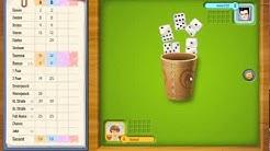Knobeln online spielen - Gameduell [Update 2014]
