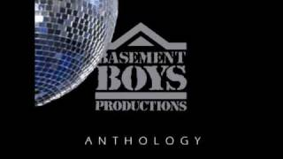 Play Gypsy Woman (DJ Teddy Douglas Re-Edit)