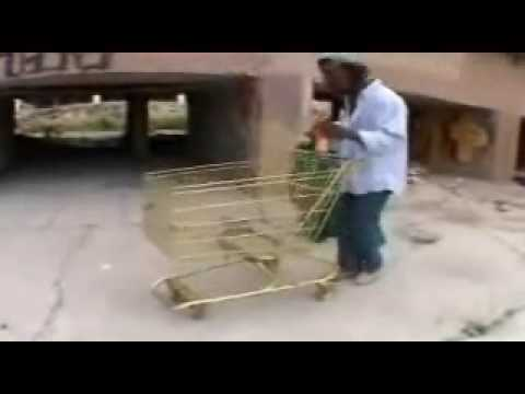 """funny videos of people """" one way golden cheap airline ticket out of the ghetto"""""""