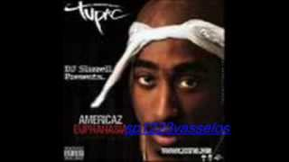 Snoop Dogg,Dr dre,Dmx,2Pac,Nas The Next Episode (Remix)+Lyrics