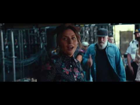 Bradley Cooper - Alibi & Maybe It's Time (A Star Is Born Film Version)