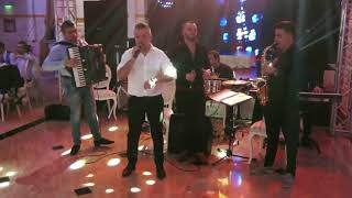 Gabi de la Oradea - Rau ma dor ochii ma dor ( Live ) 2018