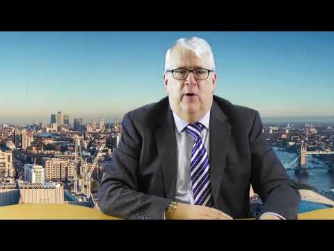 An introduction to tax indemnity insurance