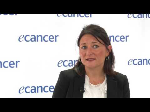 Lenalidomide with CD19 antibodies in L-MIND