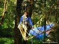 Adventure Activities in Wayanad, Kerala: Zip Line, Rope Activities