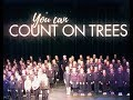 Original Environmental Song -  You Can Count on Trees