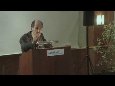 Chef sein, Mensch bleiben. Strategien fürs Büro von Bernd Stromberg YouTube Hörbuch Trailer auf Deutsch