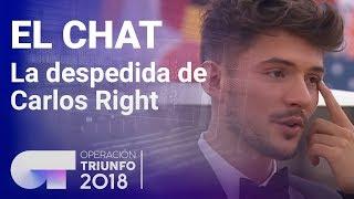 Carlos-Right-se-despide-de-la-Academia-El-Chat-Programa-8-OT-2018