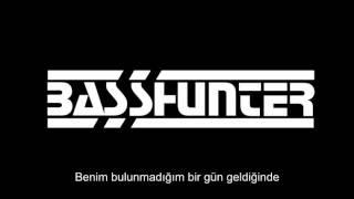 BASSHUNTER - BOTEN ANNA (TÜRKÇE ALTYAZILI)