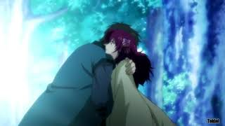 Gambar cover Crazy in love amv