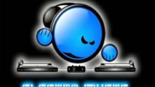 Musica electronica mix JCDJ