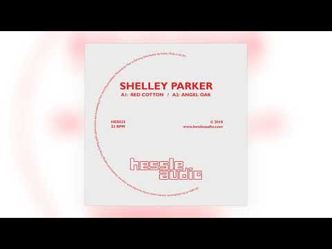 Shelley Parker - Angel Oak (Ploy Remix)