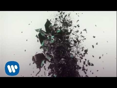 Lies Greed Misery (Official Lyric Video) - Linkin Park