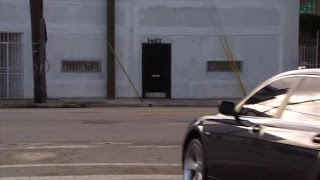 Burn Notice S04 E12   Guilty As Charged