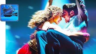 Песня «Rewrite the Stars» (Zak Efron & Zendaya) - Музыкальное Видео - Величайший Шоумен [2017]