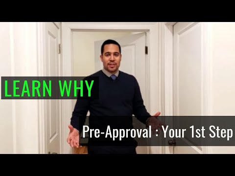 getting-pre-approved...your-1st-step