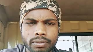 Mere Rashke Qamar (Mr-Jatt.com) - Arijit Singh (Mr-Jatt.com)