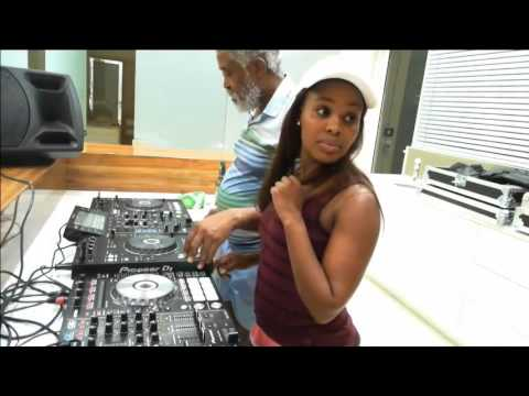 GODFATHER AND KEKE THE GODBABE CAPE TOWN   YouTube