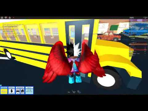 Demons Imagine Dragons Roblox Piano Roblox How To Get Roblox Demons Song