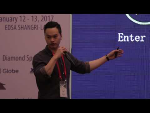 Supercharge Your Revenue! - Tying the Knot Between Ads & Analytics by UNITYADS - GMGC Manila