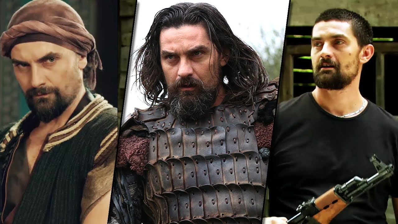 Ağ Tehdidi: filmin aktörleri ve özellikleri