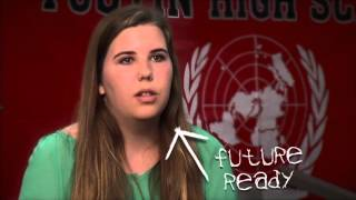 TUSD: Future Ready