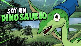 SOY UN DINOSAURIO | Primal Carnage: Extinction