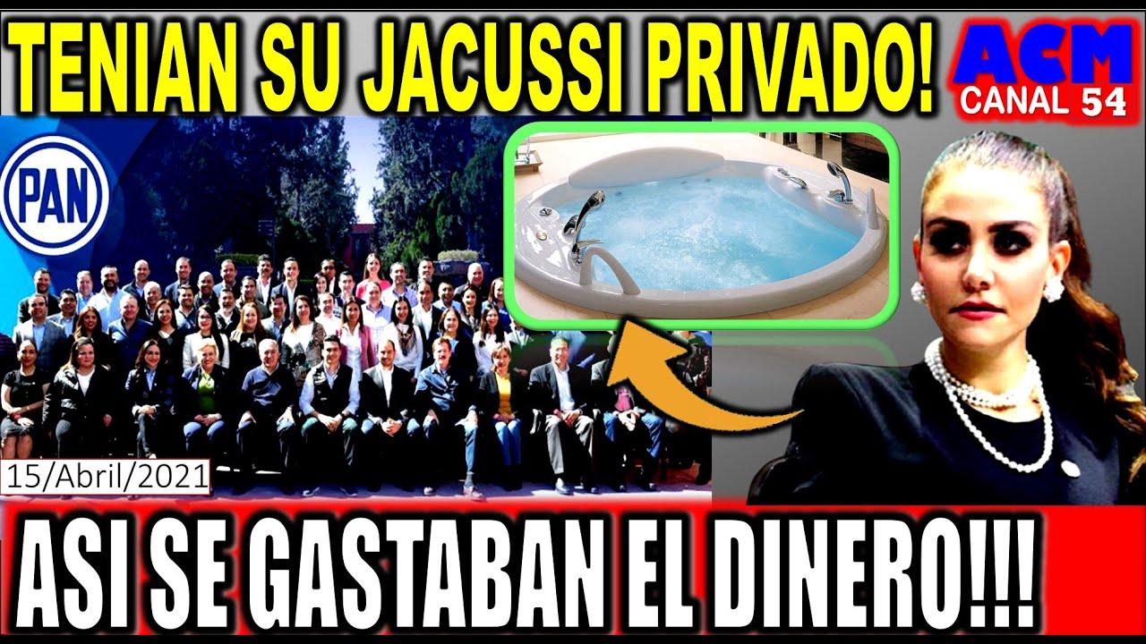 3SCÁN4L0!!! DESTAPA MORENISTA LOS GUSTOS DE DIPUTADOS DEL PAN! ESTO LO DEBEN SABER TODOS!!! AMLO...