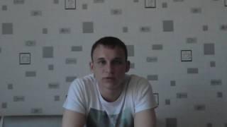 Пытки и Беспредел в СИЗО №6 Иркутской области город Ангарск